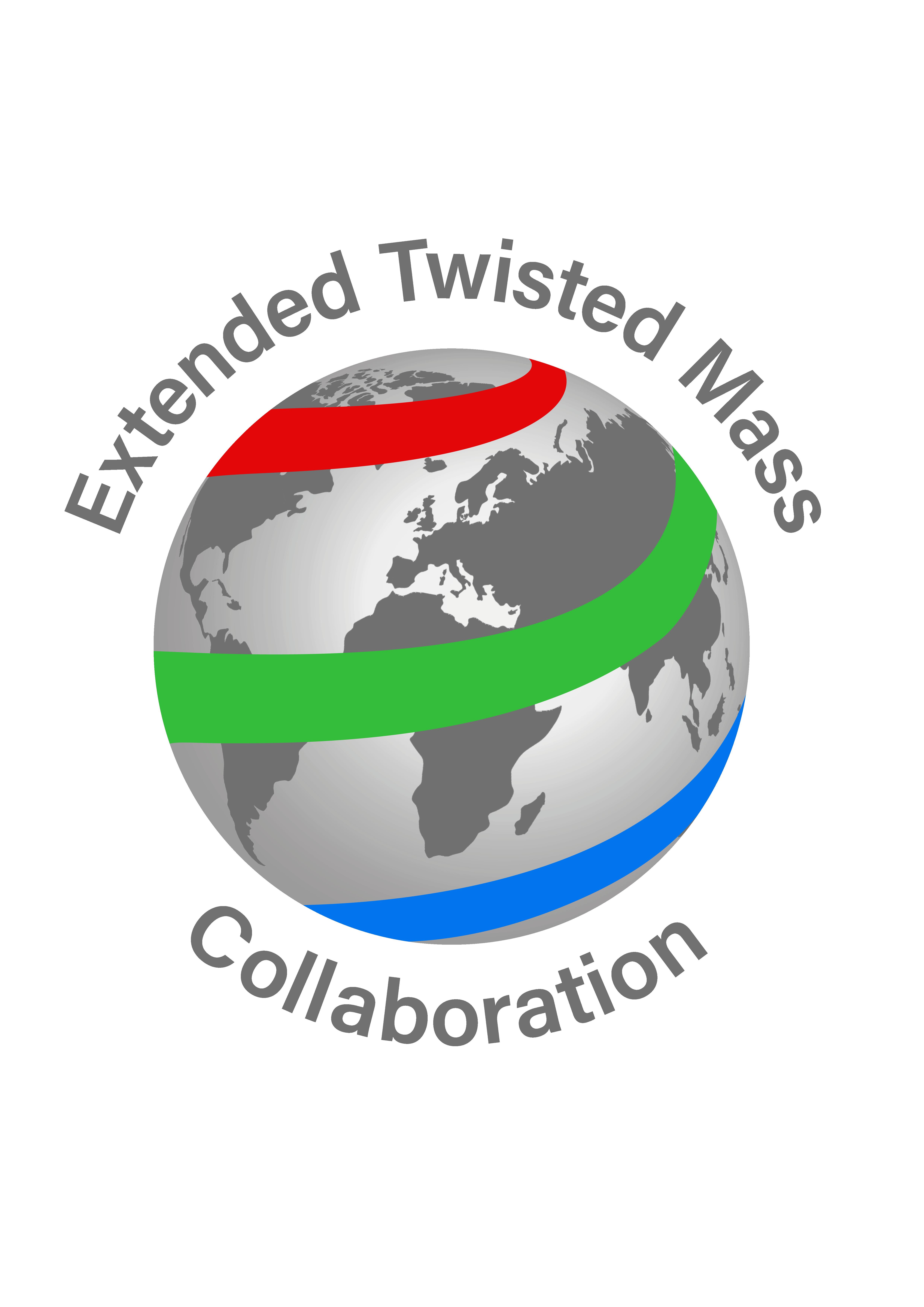 ETMC logo